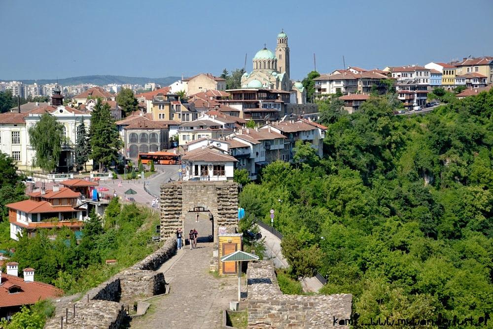 Eastern Europe bucket list