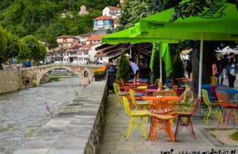 What to see in Kosovo – my favorite places