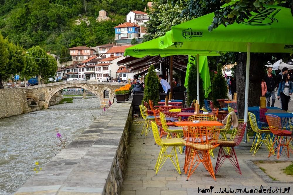 kosovo tourism