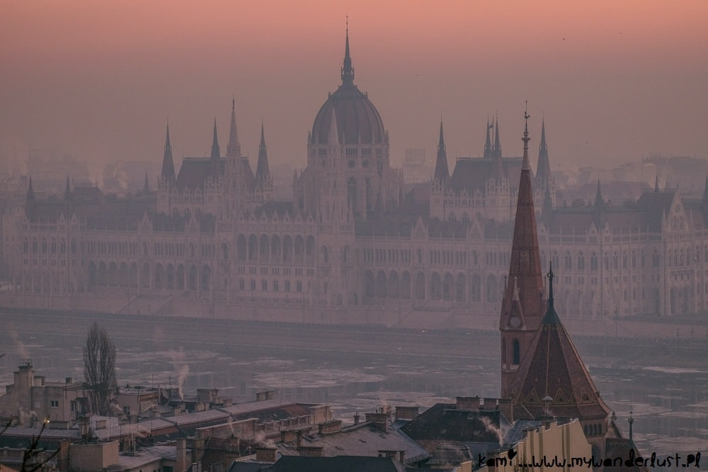 Visit Budapest pictures