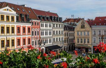 Liberec – the overlooked gem of Czech Republic