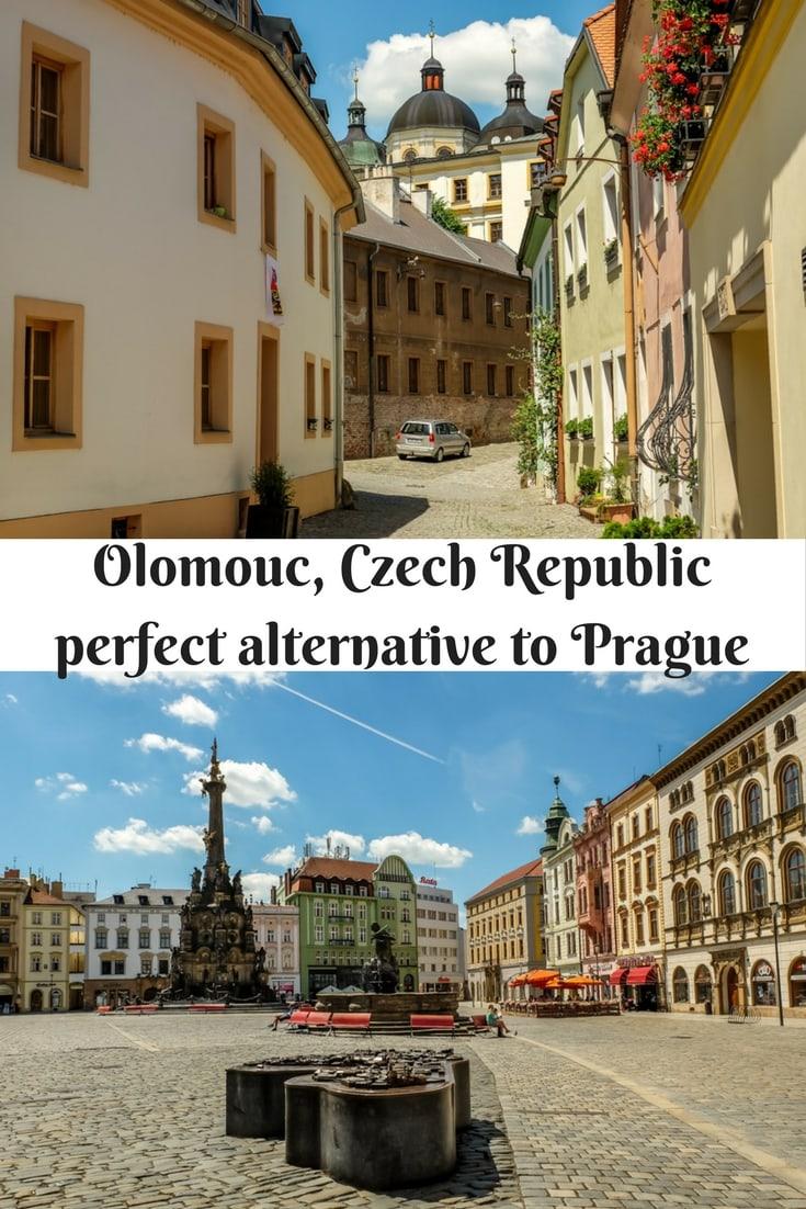 Visit Olomouc Czech Republic (1)