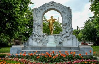 One day in Vienna – how to see the most in the Austrian capital