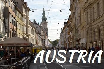 IS_austria