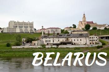 IS_białoruś