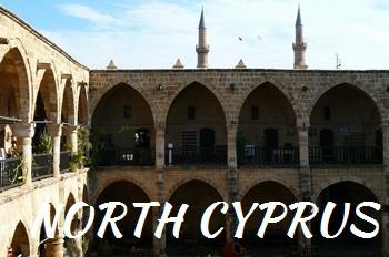IS_cypr północny