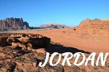 IS_jordania