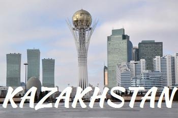 IS_kazachstan