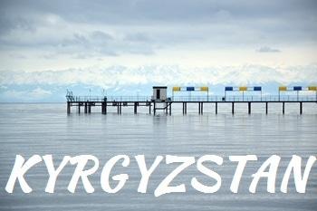 IS_kirgistan