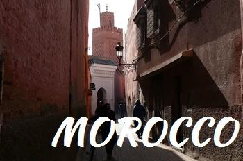 IS_maroko