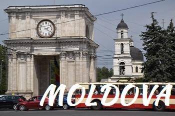 IS_mołdawia
