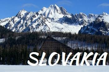 IS_słowacja