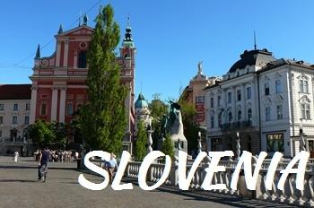 IS_słowenia