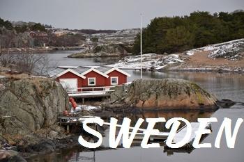 IS_szwecja