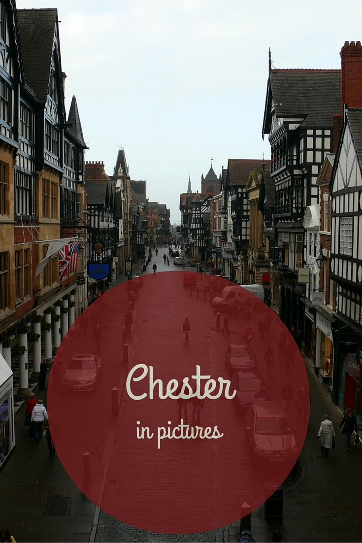chester pin (1)