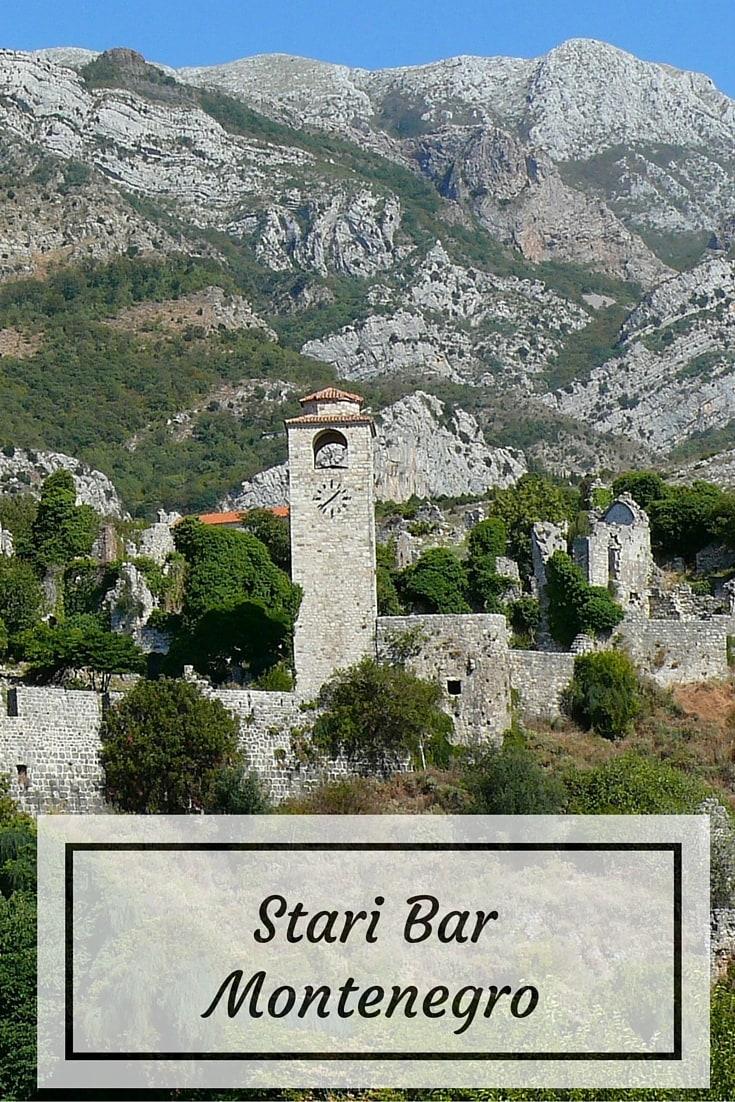 stari-bar-montenegro-pin (1)