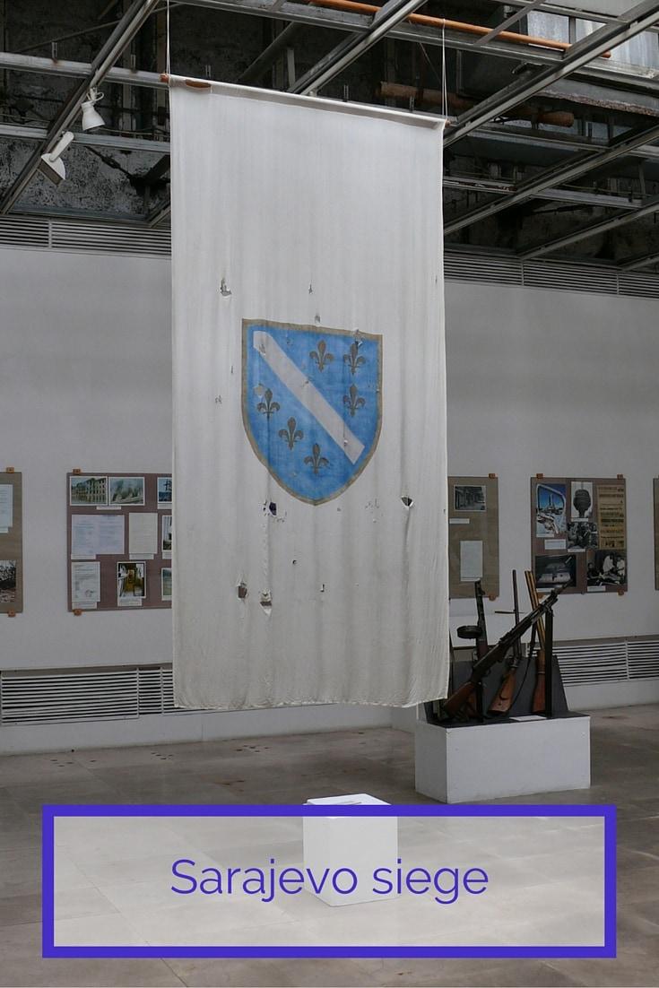 sarajevo-siege-post (2)