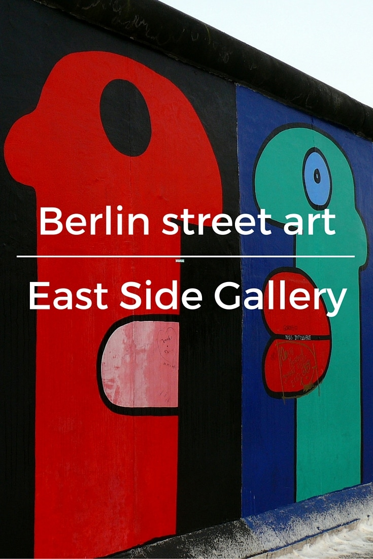 east side gallery pin (1)