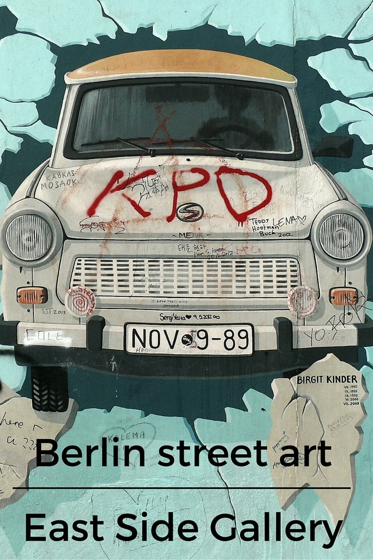 east side gallery pin (2)