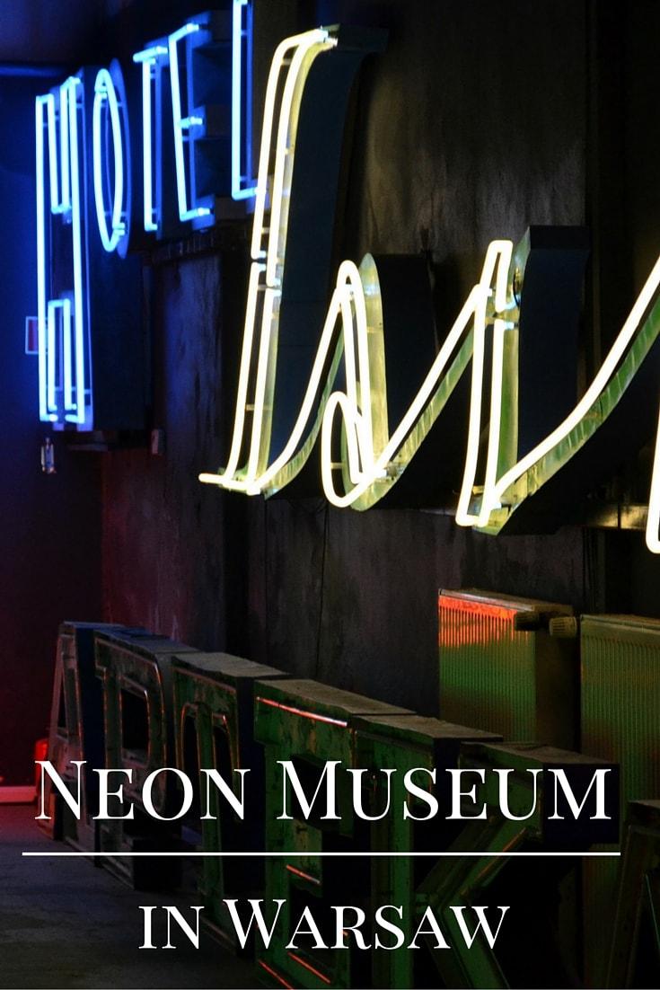 neon museum pin (2)