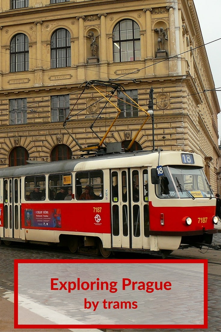prague trams pin (1)