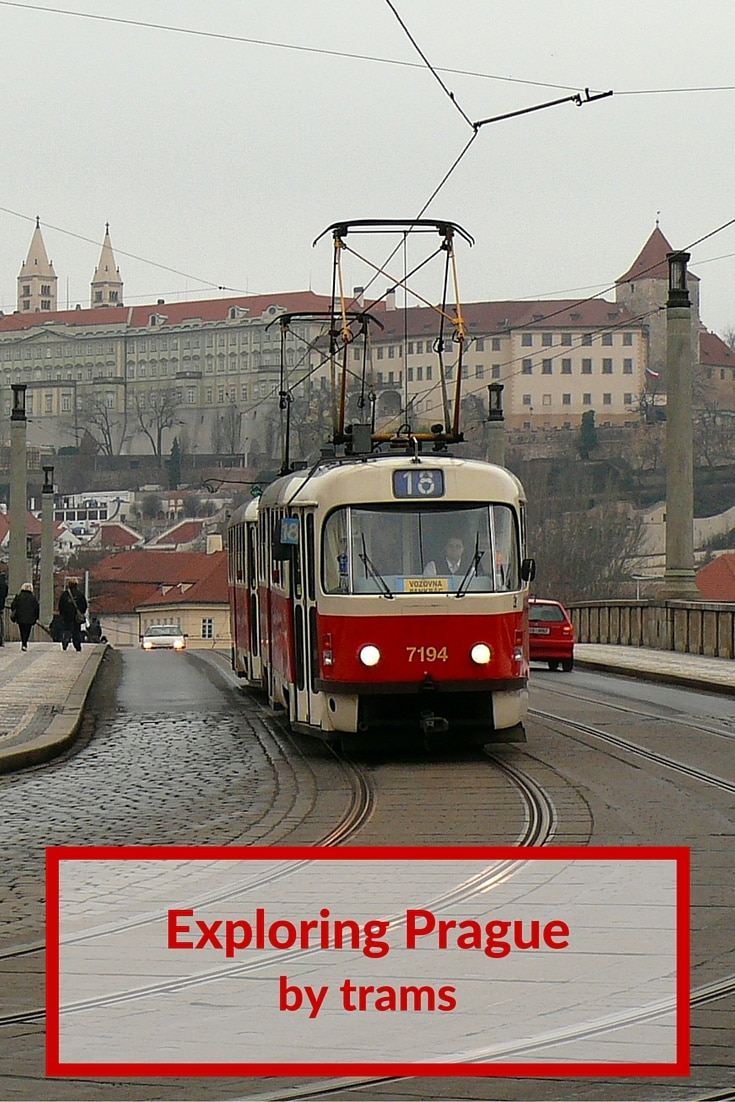 prague trams pin (2)