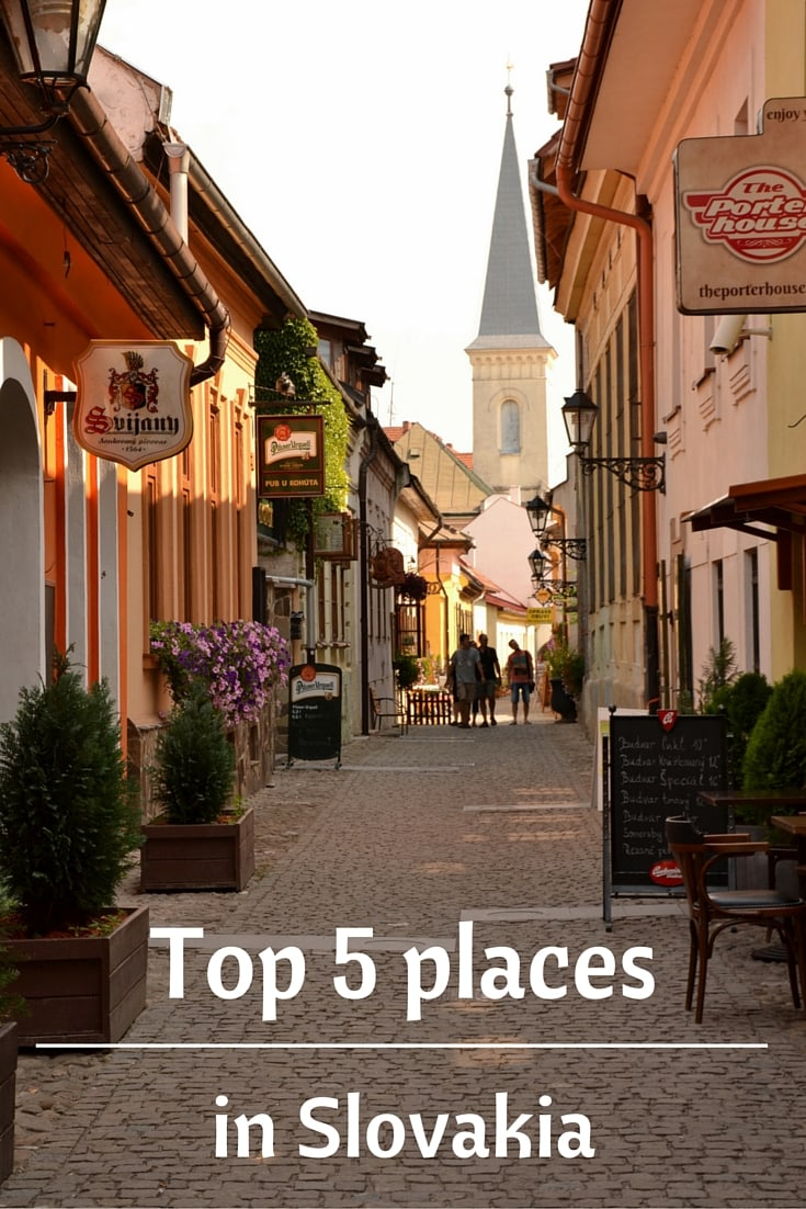 top 5 places in slovakia pin (1)