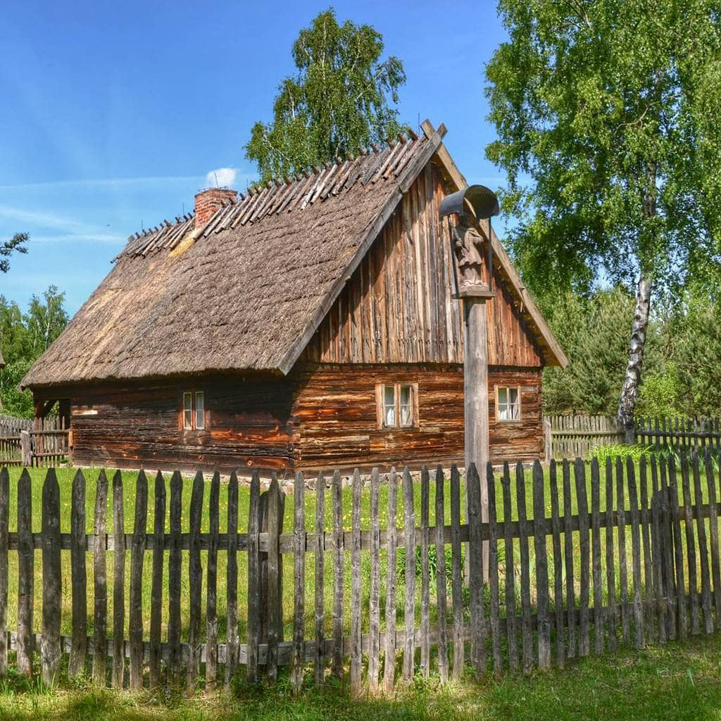 11910479 1551367918443151 1242863316 n kami and the rest of the world - Traditional polish houses wood mastership ...
