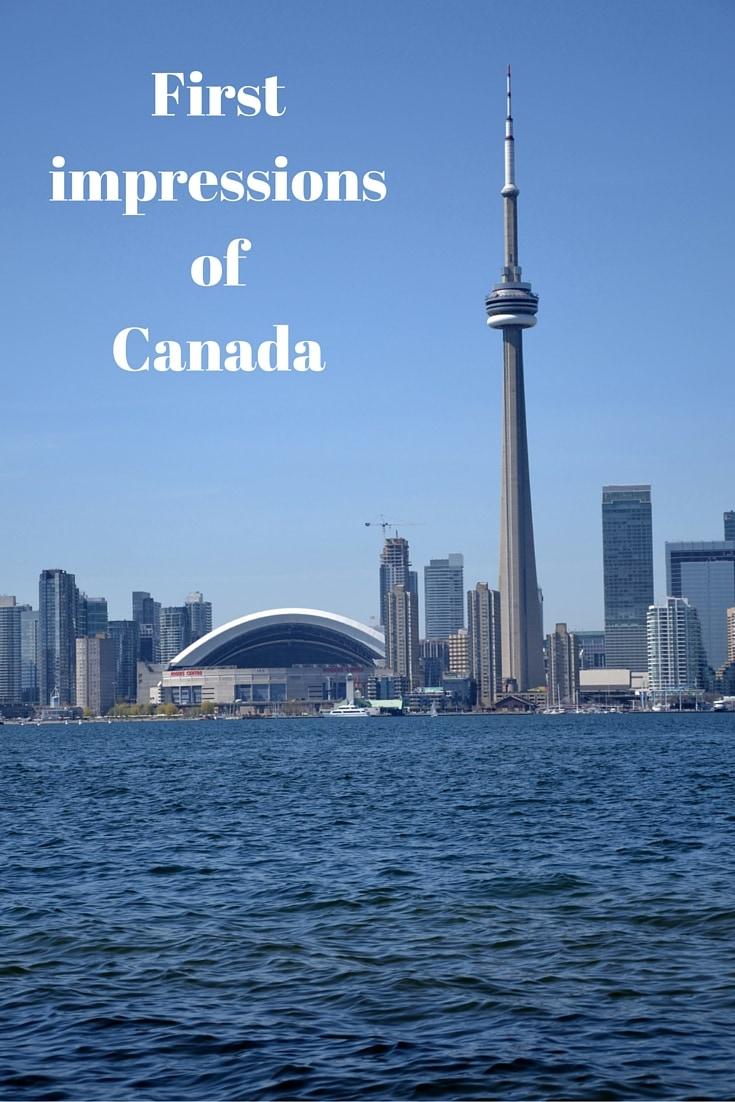canada impressions pin (1)