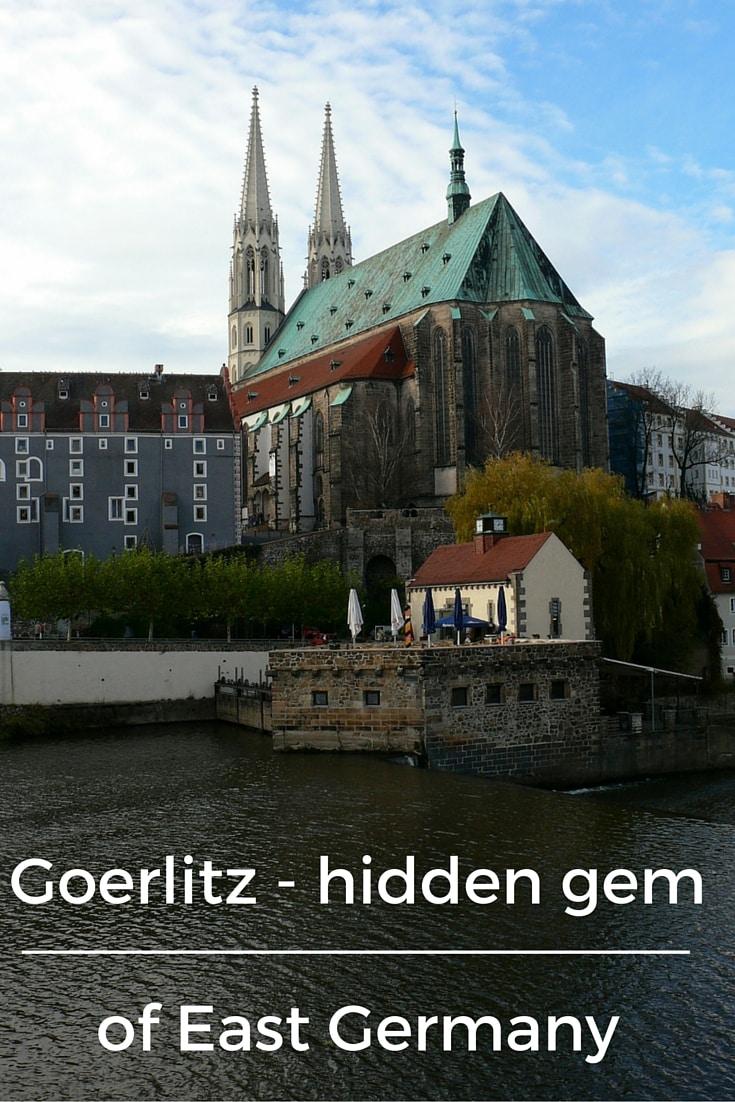 goerlitz pin (1)