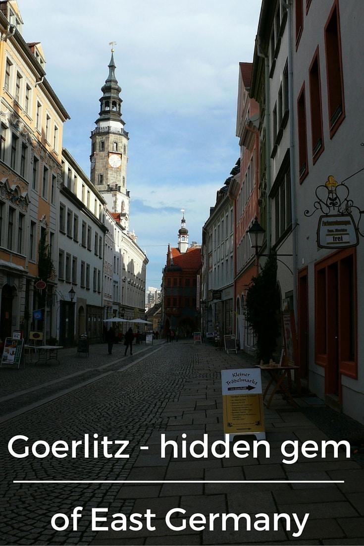 goerlitz pin (2)
