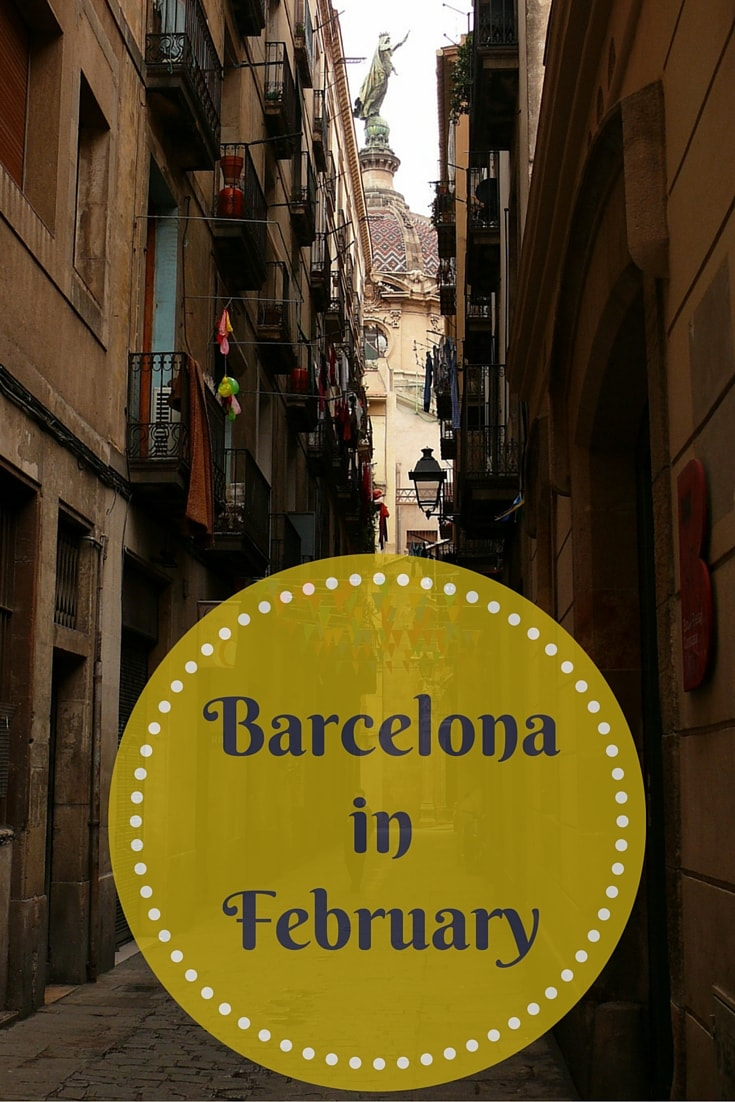 barcelona in february pin (1)