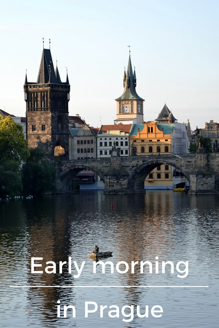 early morning prague pin (1)