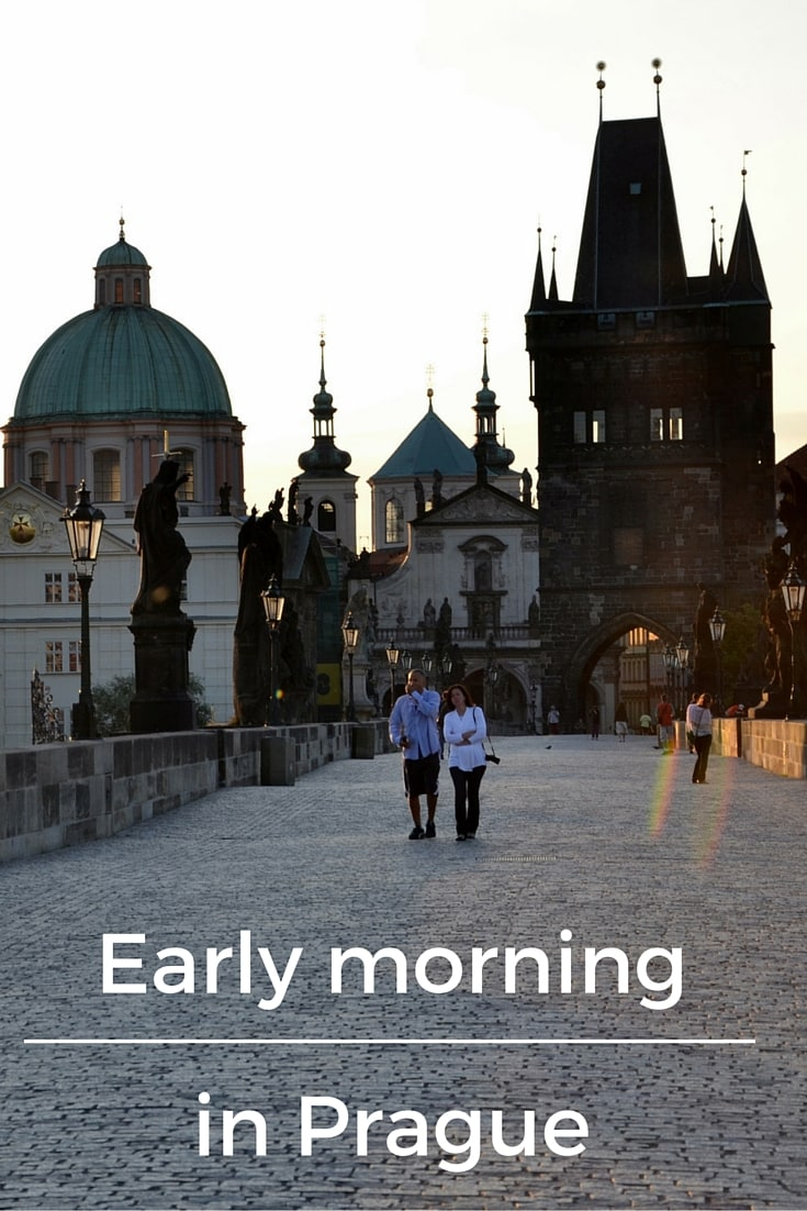early morning prague pin (2)
