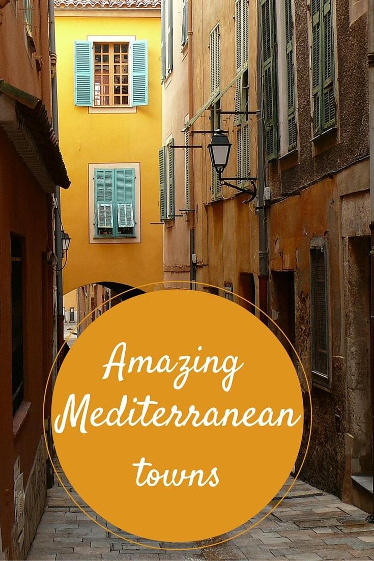 mediterranean towns pin (1)