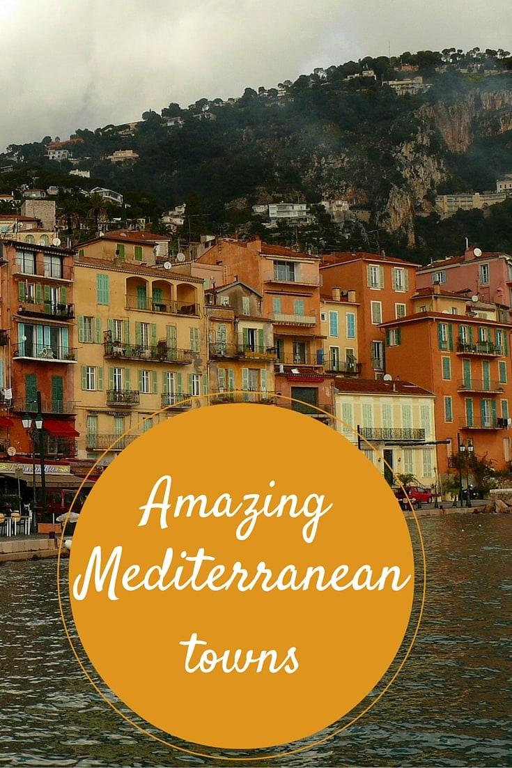 mediterranean towns pin (2)
