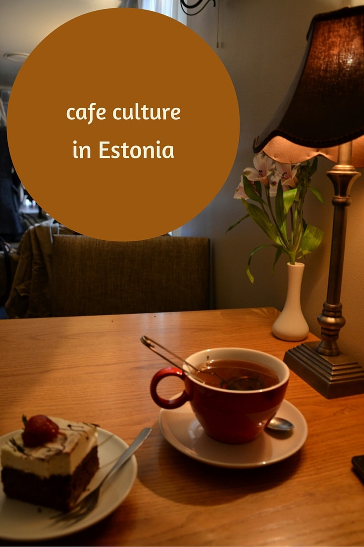 cafe culture in estonia pin (2)