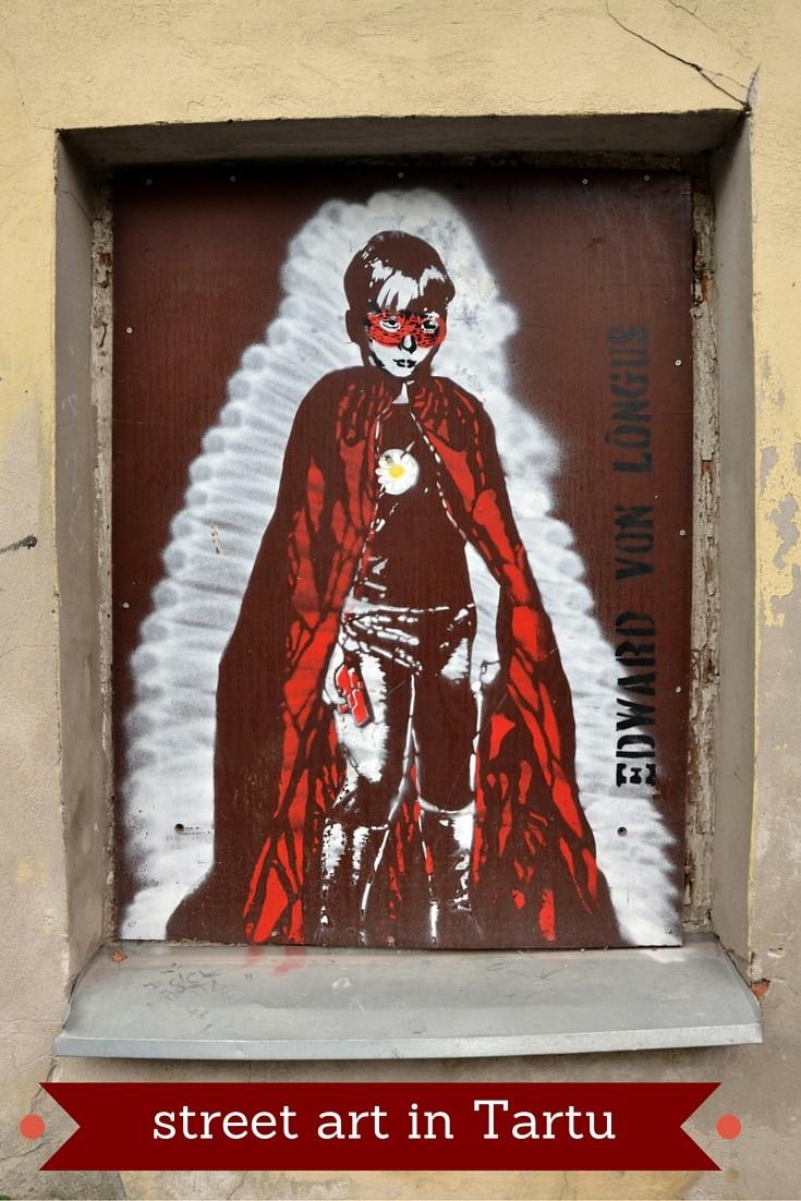 tartu street art pin (2)