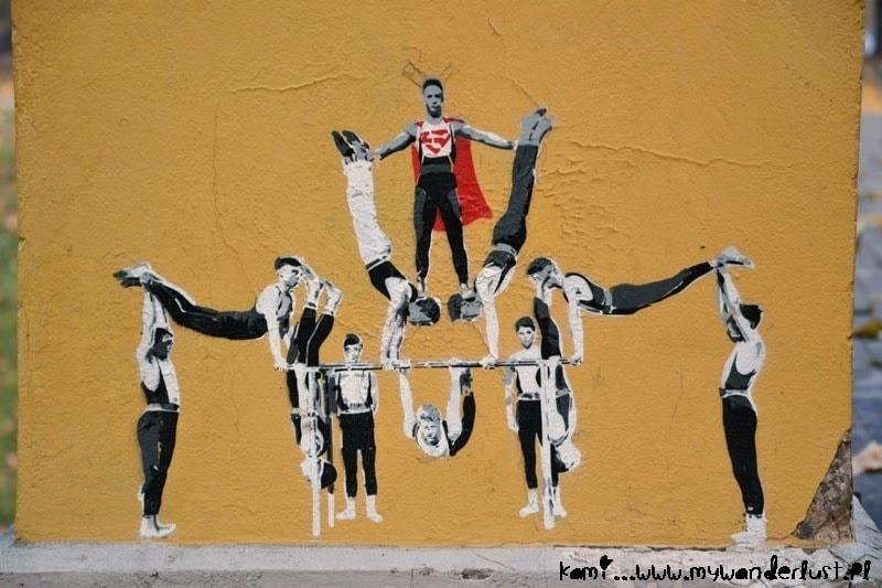 tartu_streetart_circus