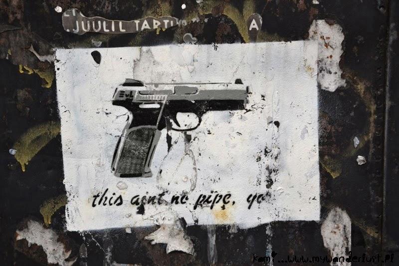 tartu_streetart_gun