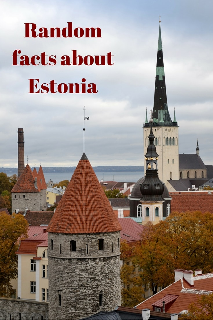 estonia facts pin (1)