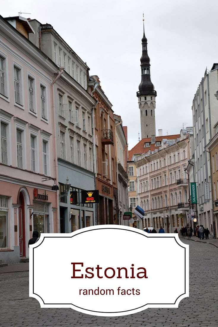 estonia facts pin (2)