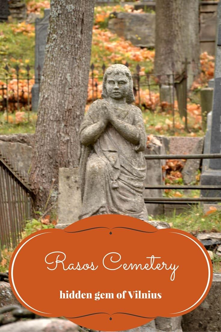 rasos cemetery (1)