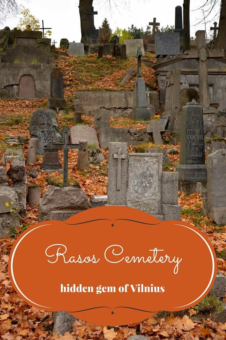 rasos cemetery (2)