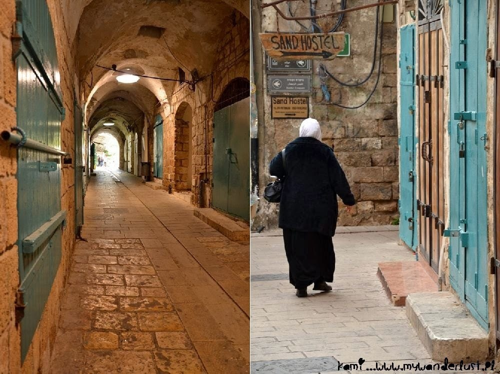nazareth middle eastern single women The legal status of women in the modern middle east middle eastern women women are now subject to harsh criminal penalties if they let so much as a single.