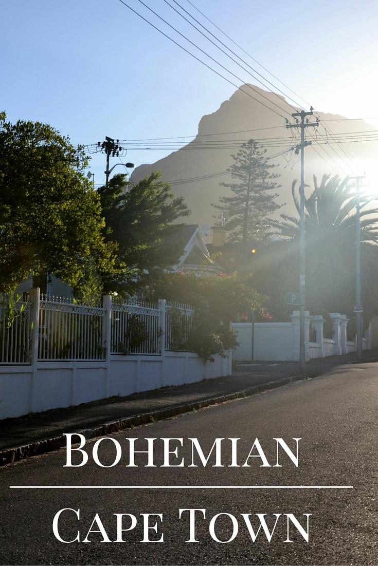 bohemian cape town pin (1)