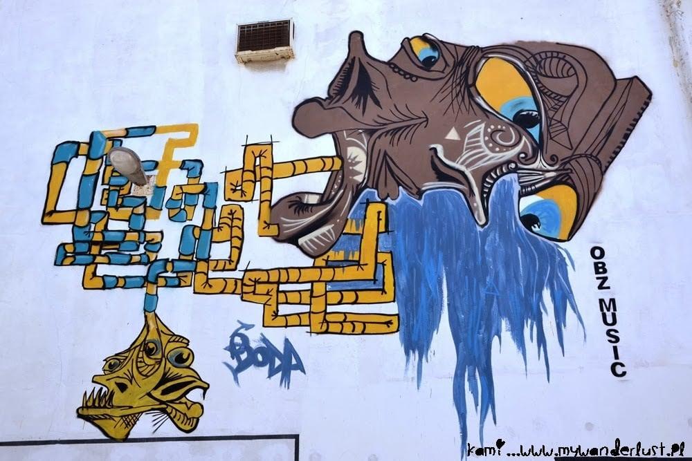cape-town-street-art