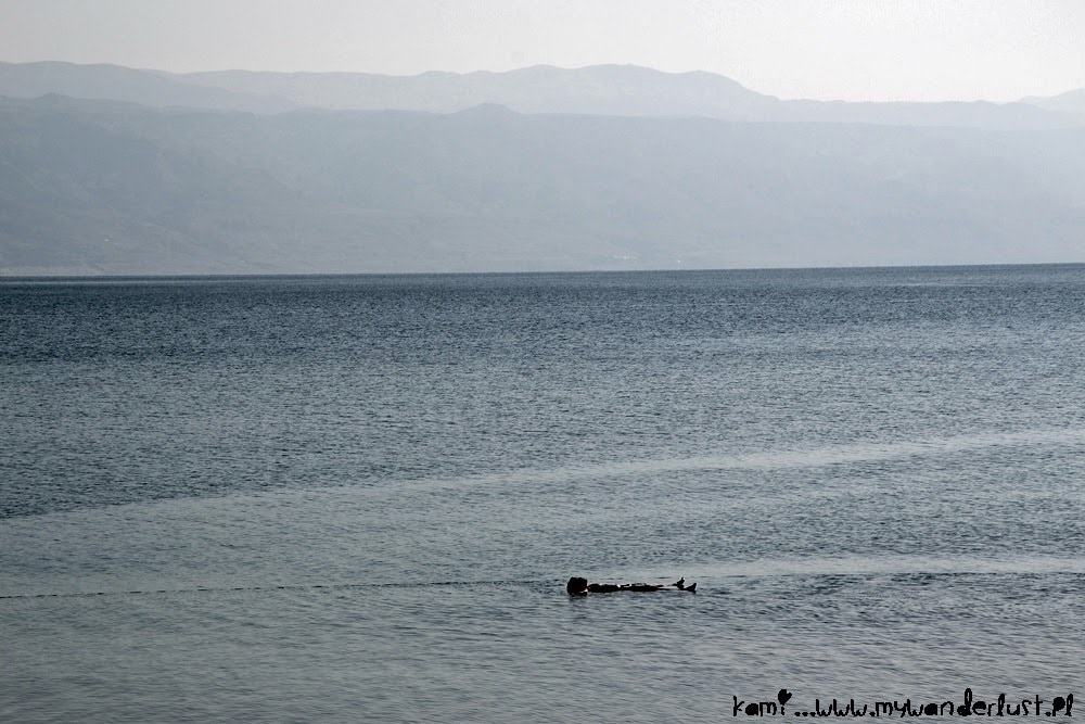 floating-dead-sea