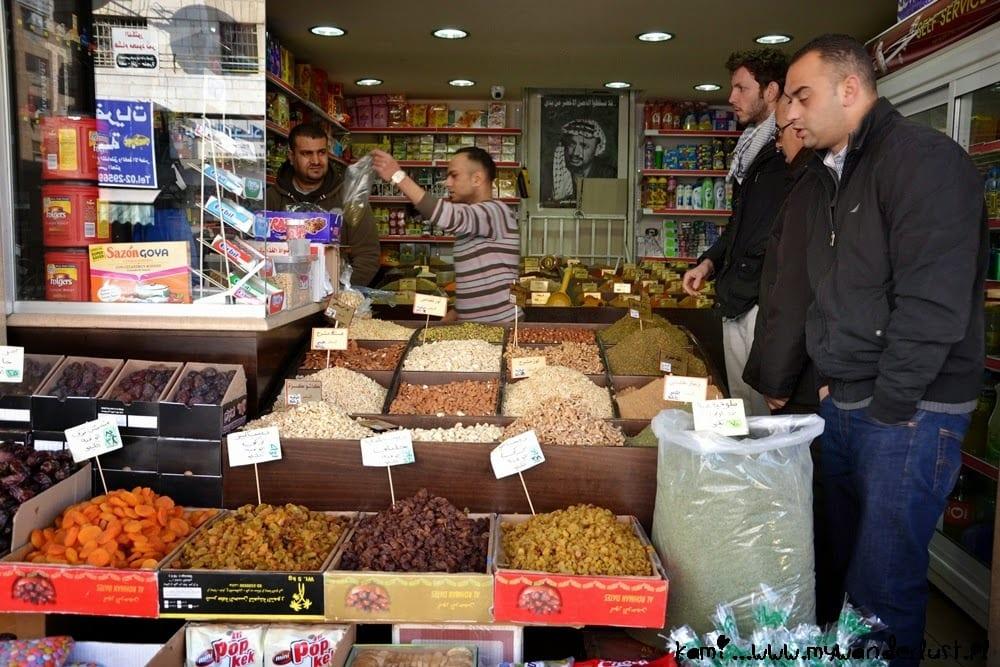ramallah-shop