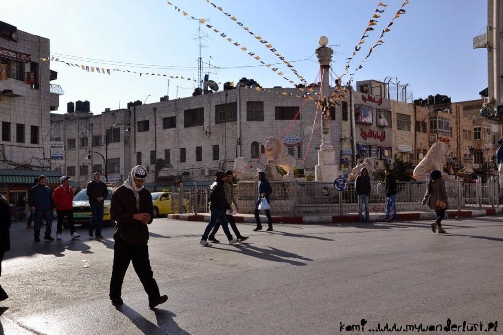 ramallah-street